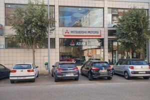 Asian Cars - Villarreal Villarreal Av. França, 58